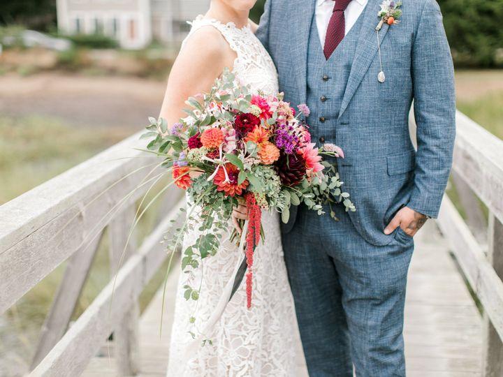 Tmx Horowitz 381 51 745812 160532333610262 Boston, MA wedding planner