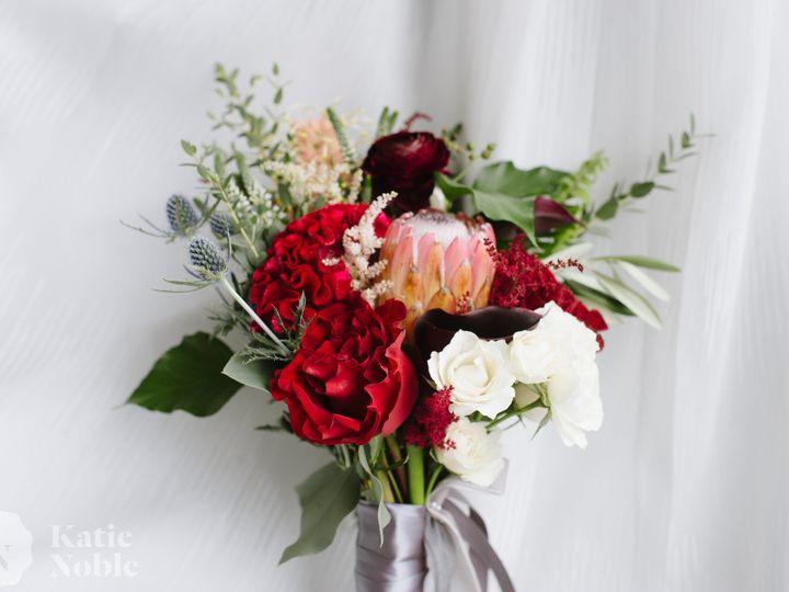 Tmx Katie Noble Weddings 6 51 745812 Boston, MA wedding planner