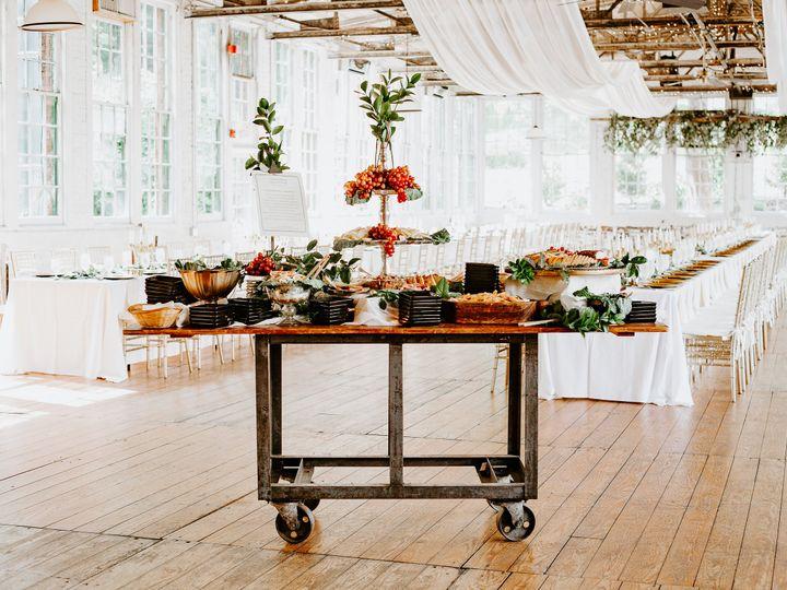 Tmx Laura Noah 3 51 745812 V1 Boston, MA wedding planner