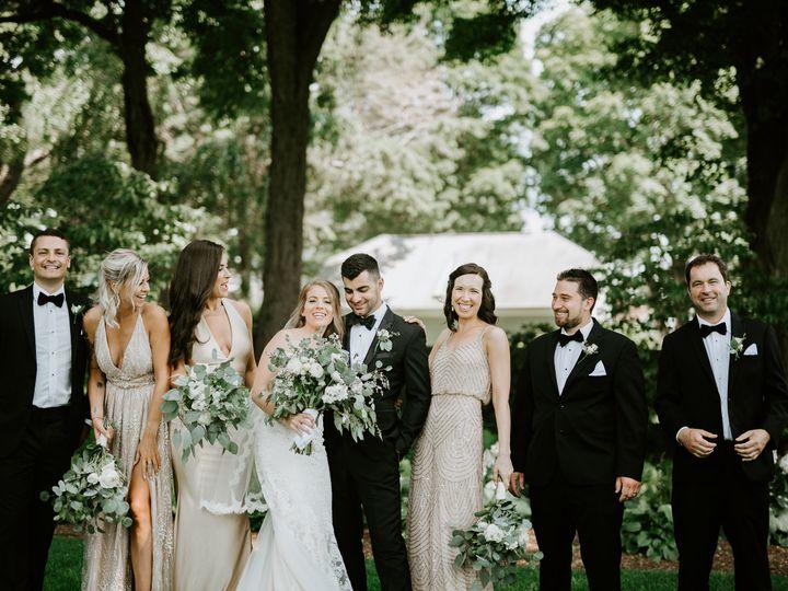 Tmx Lauranoah 7 14 18 341 51 745812 V1 Boston, MA wedding planner