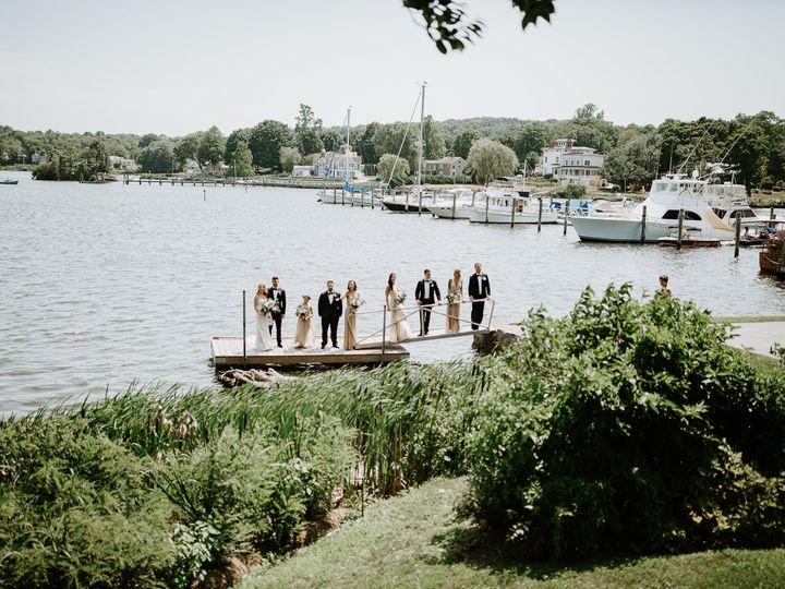 Tmx Lauranoah 7 14 18 412 51 745812 V1 Boston, MA wedding planner