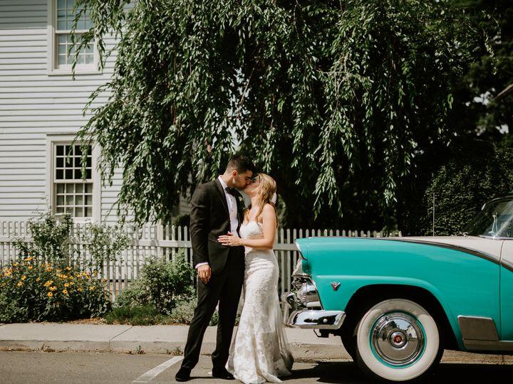 Tmx Lauranoah 7 14 18 443 51 745812 V1 Boston, MA wedding planner