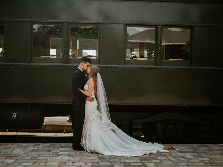 Tmx Lauranoah 7 14 18 472 51 745812 V1 Boston, MA wedding planner