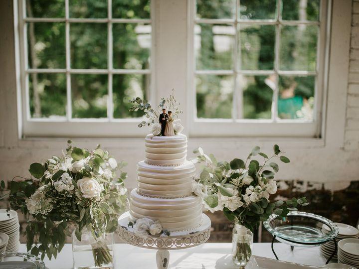 Tmx Lauranoah 7 14 18 652 51 745812 V1 Boston, MA wedding planner