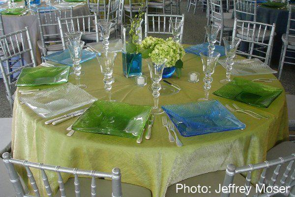 Tmx 1229617017859 Nemours04 Lancaster wedding rental