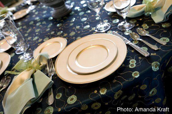 Tmx 1229617147859 Kraft03 Lancaster wedding rental