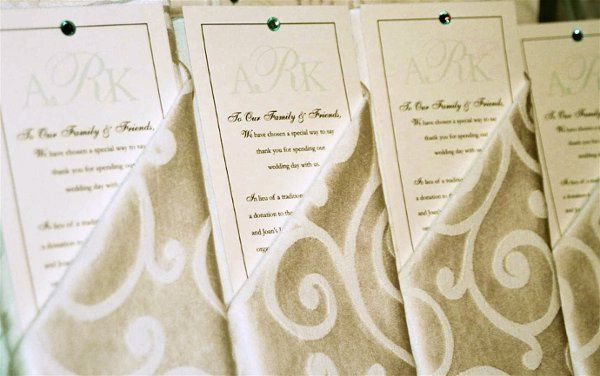 Tmx 1229712670656 SpOccasions12 Lancaster wedding rental
