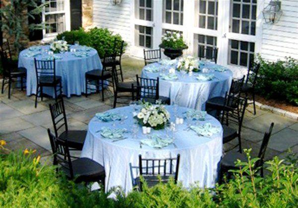 Tmx 1229712983765 SpOccasions10 Lancaster wedding rental