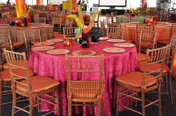 Tmx 1246300994692 DSC4601 Lancaster wedding rental
