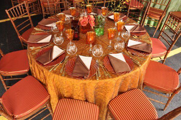 Tmx 1246301139833 DSC4676 Lancaster wedding rental