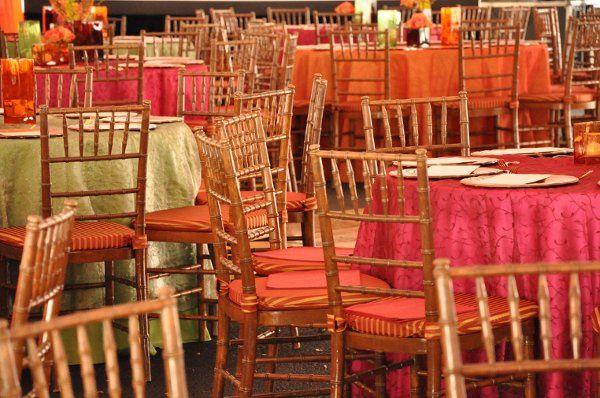 Tmx 1246301317536 DSC4822 Lancaster wedding rental