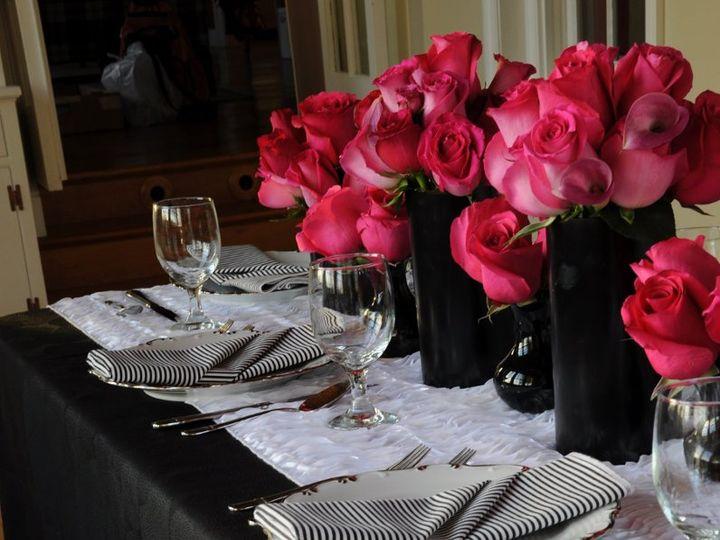 Tmx 1361886390629 BlackDahlia10 Lancaster wedding rental
