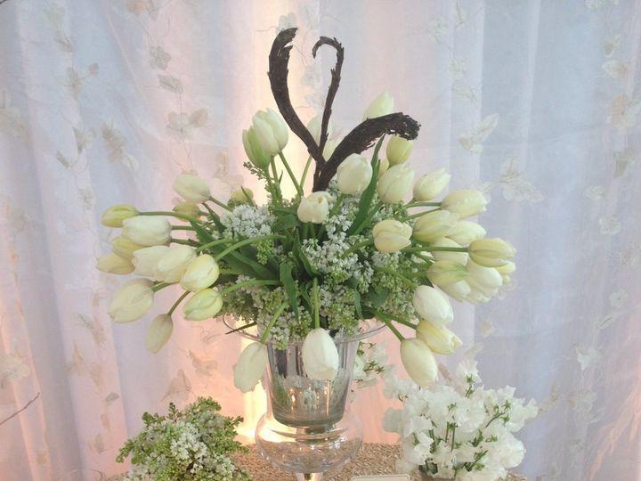 Tmx 1361887542740 ConfettiNatural Lancaster wedding rental