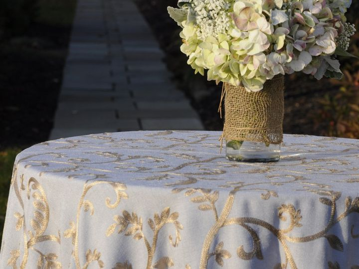 Tmx 1361888385904 Margot Lancaster wedding rental