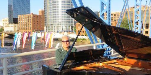 gp piano blue bridge copy 2