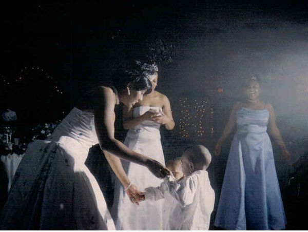 Tmx 1224889376639 WescottWedding Thorofare wedding florist