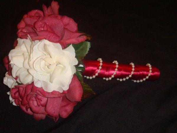 Tmx 1224891647311 DeneanesDelights001 Thorofare wedding florist