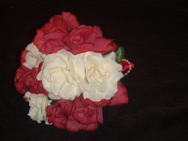 Tmx 1224891686420 DeneanesDelights002 Thorofare wedding florist