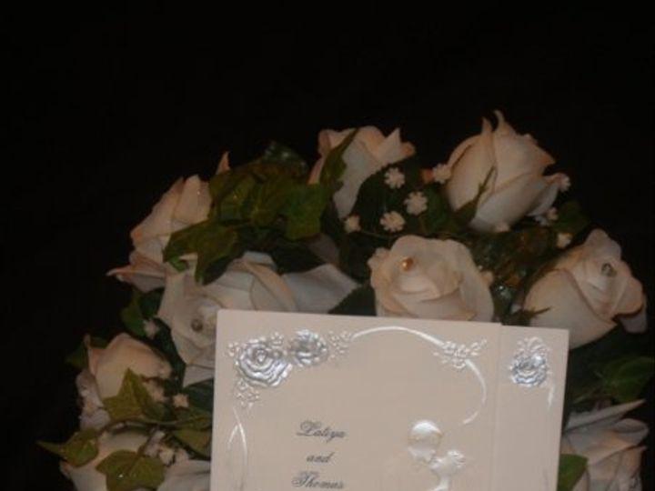 Tmx 1224892098936 DeneanesDelights011 Thorofare wedding florist