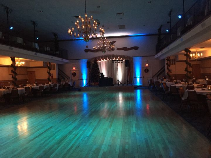 Tmx 1466785495933 Image Burlington wedding dj