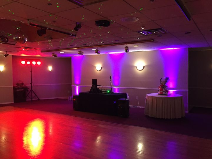 Tmx 1466785645338 Image Burlington wedding dj