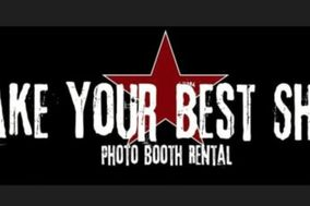 Take Your Best Shot AZ