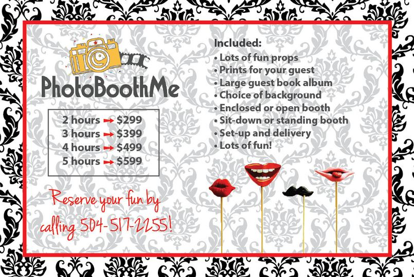 photobooth pricing card lafayette2