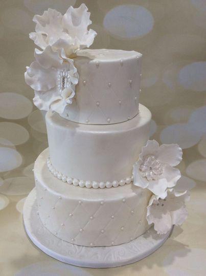 96300d2d7c68f279 1522721090 a51bcc7ec8842136 1522721091450 43 Wedding 15