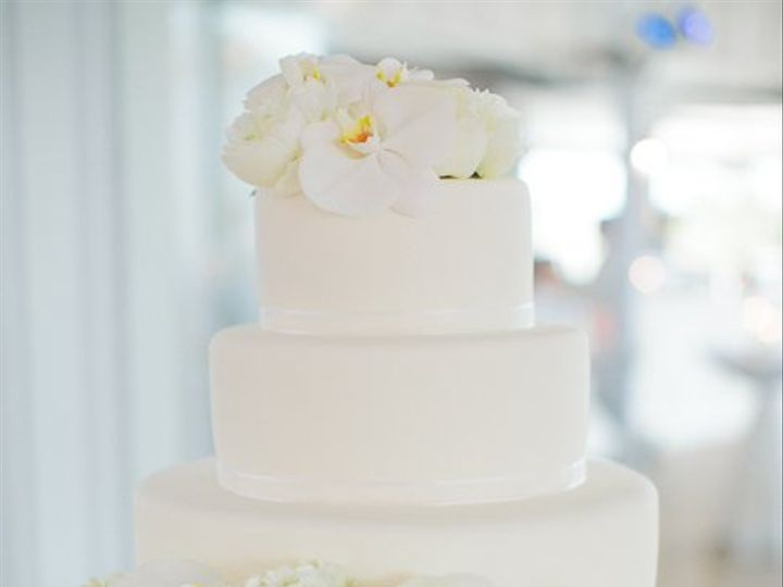 Tmx 1340418427179 NickAmanda448 Nesconset wedding cake
