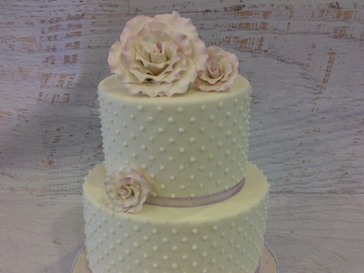 Tmx 1473532015552 Specialty Nesconset wedding cake