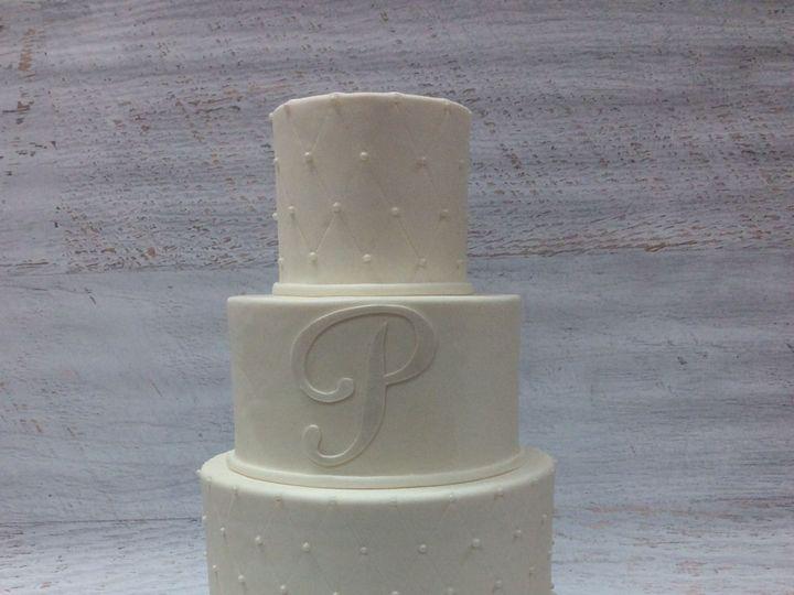 Tmx 1522720675 463483cff94fba3d 1522720674 F1aa872f7f7d524e 1522720676046 10 IMG 3215 Nesconset wedding cake