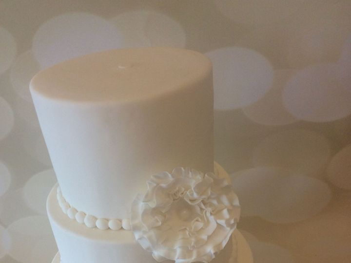 Tmx 1522720792 Bf26ad2aaabaec6d 1522720790 D94070880d0bb17a 1522720792767 26 IMG 1597 Nesconset wedding cake