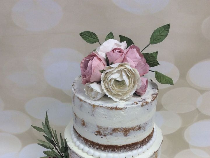 Tmx 1522720998 B4e0ac5bbb5147e5 1522720997 D140b14b3de8bf36 1522720999592 37 Wedding6 Nesconset wedding cake