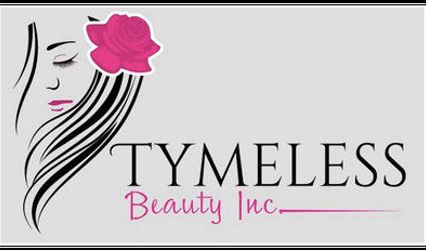 Tymeless Beauty, Inc.