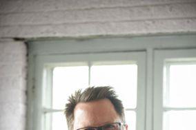 Neil Dixon Smith