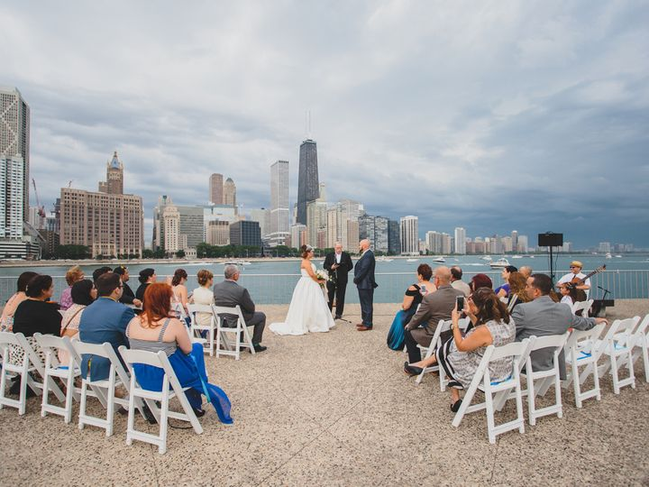 Tmx 1449075817455 Angelarenee.w Chicago, Illinois wedding ceremonymusic