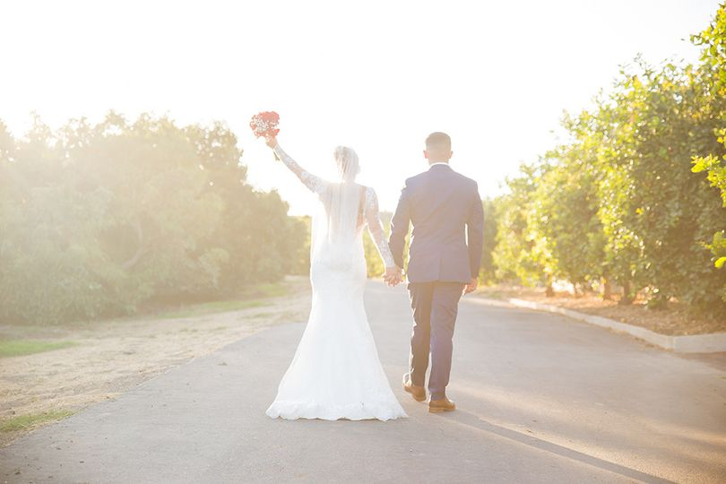 Happily Ever After BravoEvents