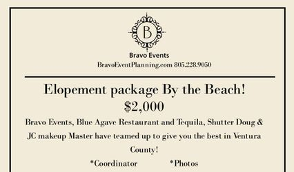 Bravo Events 1