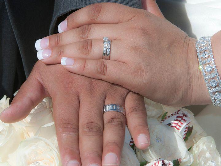 Tmx 1265 51 996812 159228548398409 Ventura, CA wedding planner