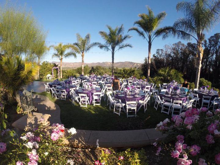 Tmx 14390948 1501457006536678 5371567456694207025 N 51 996812 Ventura, CA wedding planner