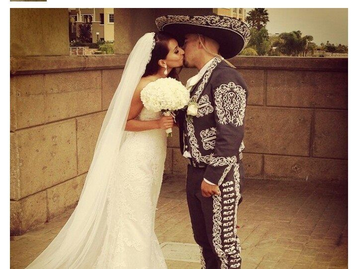 Tmx 1509144 338744036295469 1854038492978458401 N 51 996812 Ventura, CA wedding planner