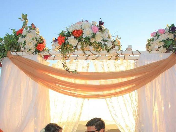 Tmx 1520470074 Dd642b5e95f360f7 1520470073 C7fe036ce2f7b113 1520470073187 1 11012973 101526491 Ventura, CA wedding planner