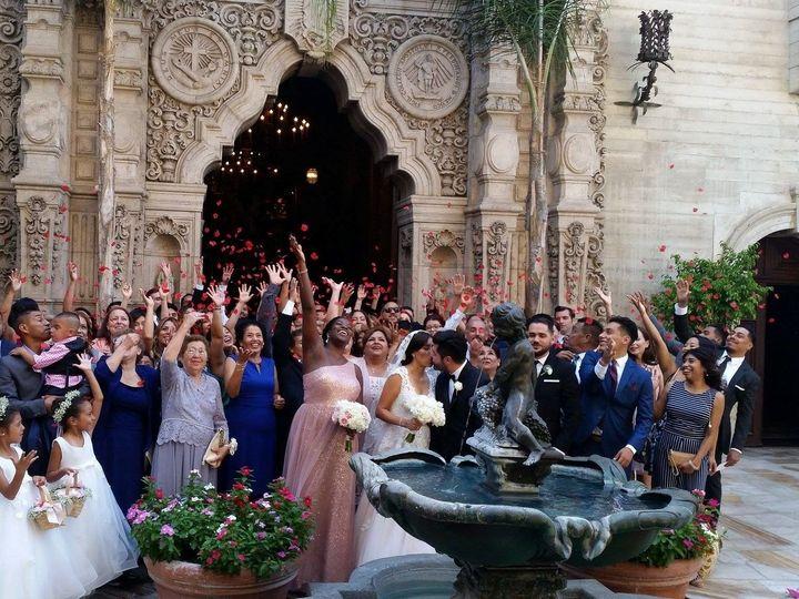 Tmx 1520470120 C2adfd1c62b9167b 1520470118 5fc9c24245f9d490 1520470118694 3 Wedding Riverside  Ventura, CA wedding planner