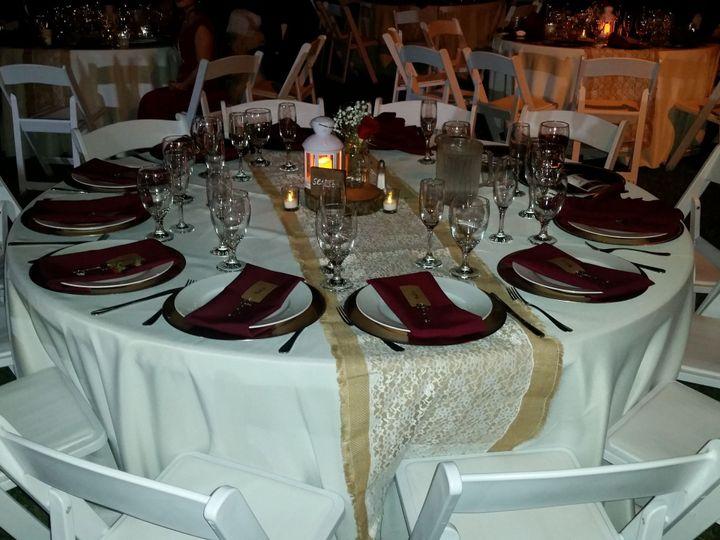 Tmx 1520470216 7c4e87e13ba8bf57 1520470210 26d0d944bc1991a2 1520470203786 7 Wedding Bella Vist Ventura, CA wedding planner