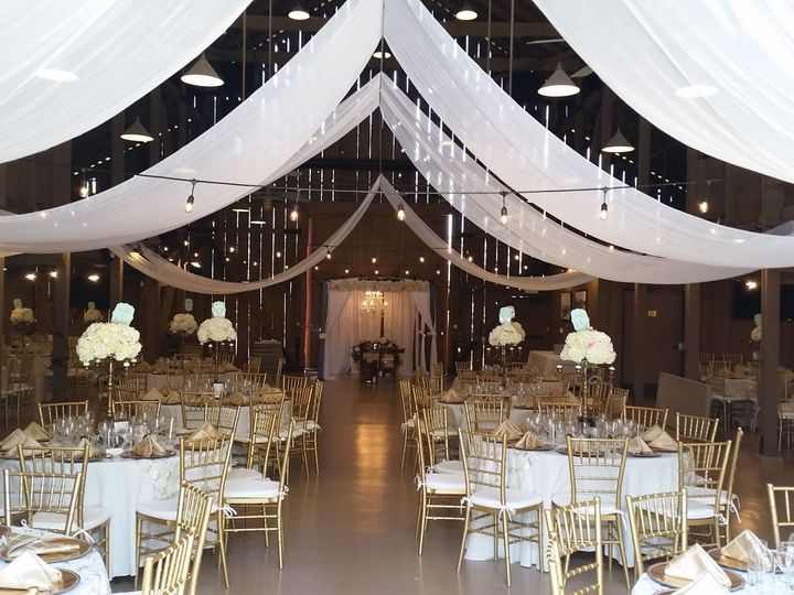 Tmx 1520483943 89814c5e3b6f2bb9 1520483941 D9a19bdc735293de 1520483940039 4 Wedding Camarillo  Ventura, CA wedding planner