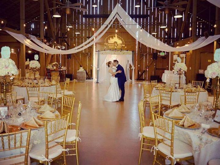 Tmx 1524119338 6dcfc48d32616edf 1524119337 19e8fe512ee3e0d7 1524119338521 1 20031918 123942137 Ventura, CA wedding planner