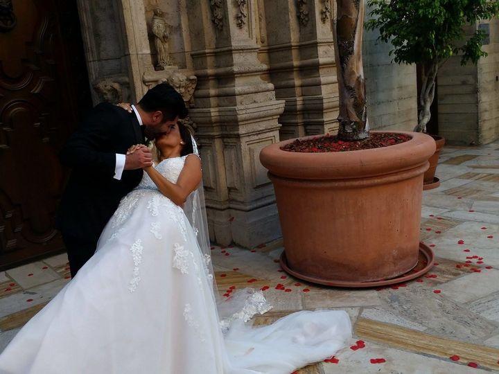 Tmx 1524119442 16c3f7193b88930f 1524119441 59778ae1c2a81f37 1524119443146 4 Wedding Bride And  Ventura, CA wedding planner