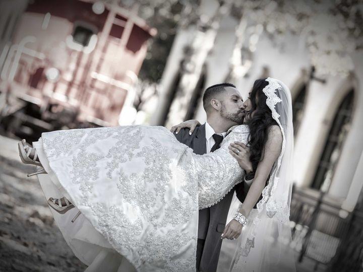 Tmx 1524119544 D73efd583d700b44 1524119542 50e855e85b42bad7 1524119543437 8 Love Ventura, CA wedding planner