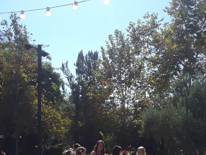 Tmx 20180923 153111 1 51 996812 V1 Ventura, CA wedding planner