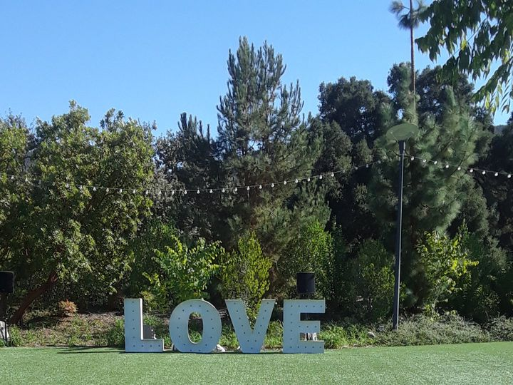 Tmx 20180923 153950 1 51 996812 V1 Ventura, CA wedding planner